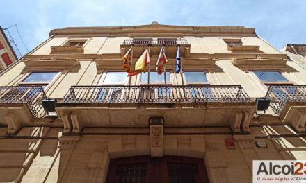 El Consell destina 100.000 euros al sostenimiento del de las Cámaras de Comercio de Orihuela y de Alcoy