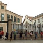 "La Comunitat Valenciana tendrá una ""nueva etapa de apertura progresiva"" a partir del próximo lunes"