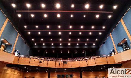 PROGRAMACIÓ | ¿Vols coneixer l'avanç de la programació del Teatre Calderón?