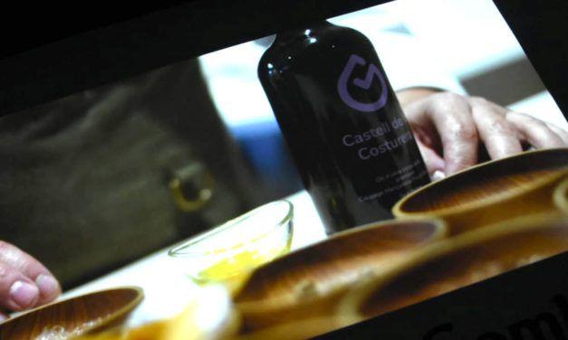 FIRA DE COCENTAINA | El II AOVE Fòrum Internacional Fira de Cocentaina 2021 s'inicia hui amb una jornada sobre els beneficis de l'oli d'oliva verge extra en la salut i la gastronomia